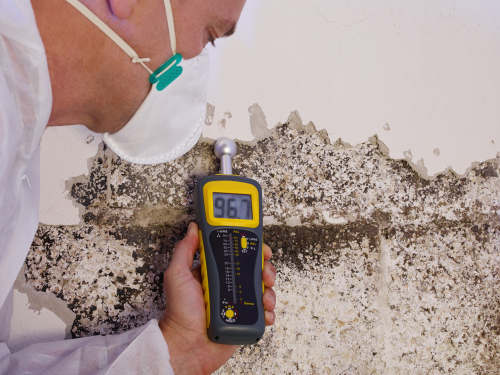 Does My Home Need Waterproofing?